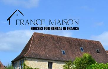 France Maison - Rental homes