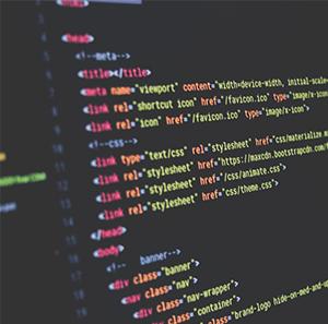 Webdevelopment / coding